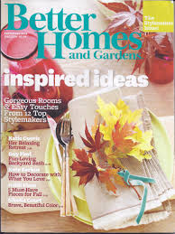 Better Homes And Gardens Backyard Design Better Homes And Gardens Article Getting Orgaanized Steve