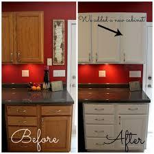 what is the best paint for kitchen cabinetsBest 25 Red kitchen walls ideas on Pinterest  Brown kitchen