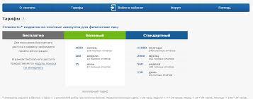 Издание электронных учебных пособий   диссертаций Российской государственной библиотеки а также elibrary и lexpro Стоят они очень дорого по сравнению со стоимостью дипломной работы