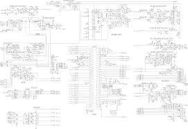 page 10 of fujitsu air conditioner asya24lcc user guide c64