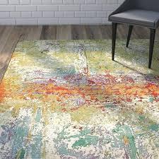 green indoor outdoor area rug rugs costco wade