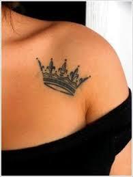 50 Awesome Tattoo Designs For Women Herinterestcom Tetovanie