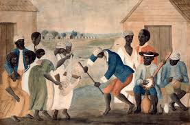african diaspora culture slavery and remembrance african diaspora culture