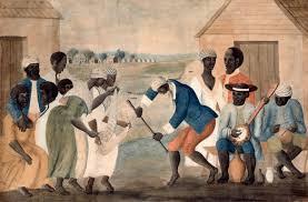 african diaspora culture slavery and remembrance african diaspora culture