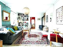 Eclectic Living Eclectic Living Room Design Ideas Decoration Love Awesome Eclectic Living Room