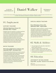 Free Download Teacher Resume Format Teacher Resume Template Free Archaicawful Download Printable 83