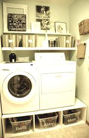 Very Small Laundry Room Laundry Room Decorating Ideascontemporary Laundry Room Decor Cheap