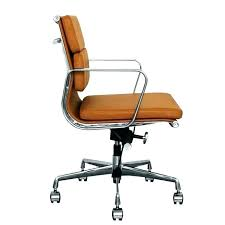 replica office chairs. eames reproduction office chair desk medium size of replica style chairs
