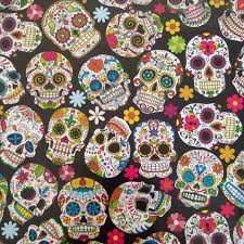 Hydro Dipping Patterns Inspiration Skull Pattern Hydrogtaphics New Customize Design Water Transfer