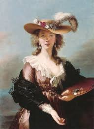 best images about elizabeth vigee lebrun 17 best images about elizabeth vigee lebrun portrait florence and self portraits