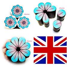 Ingles Floral
