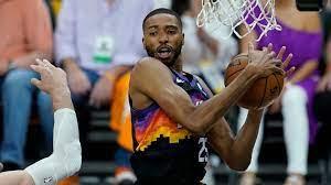 NBA Finals: Phoenix Suns can't afford ...