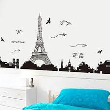 Small Picture Popular Contemporary Wall Stickers Buy Cheap Contemporary Wall