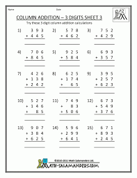 Kids. free printable worksheets for second grade: Mcgraw Hill ...