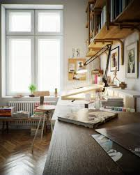 workspace decor ideas home comfortable home. a mind blowing and inspiring home office as well workspace design for you decor ideas comfortable o