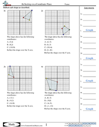 Ordered Pairs and Coordinate Plane Worksheets likewise Bar Graph Worksheets also Treasure Map Grid   Worksheet   Education as well Bar Graph Worksheets also  in addition  likewise Coordinate Grid Worksheets 5Th Grade Free Worksheets Library furthermore Printable Math Puzzles 5th Grade moreover 5th Grade Math Worksheets   Kelpies likewise  furthermore Graph Worksheets   Learning to Work with Charts and Graphs. on fifth grade grid worksheets