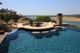 pool designs with bar.  With Swimming Pool Designs With Bar Inside Pool Designs With Bar 9