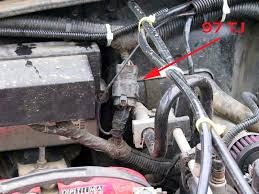 arb wiring harness wiring diagram and hernes controlling the arb dual pressor magic dial ih8mud jeepin ipf h4 headlight upgrade and arb wiring harness source