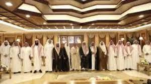 جامعة الإمام محمد بن سعود الإسلامية ومجالات تخصصها - توليب نيوز