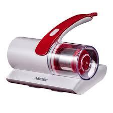 V6 Dust Mite Cleaner Multi-A Anti-mite <b>Vacuum</b> Cleaners Sale, Price ...