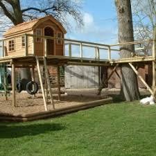 kids tree house inside. Thumb-size Of Distinctive Kids Easy To Build Photo Design Inspiration Tree Houses Inside Zip House