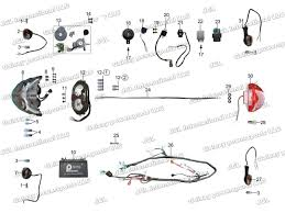 yamaha rectifier regulator wiring diagram yamaha discover your vip scooter wiring diagram
