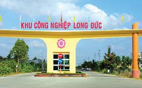Image result for cac kCN tai dong nai