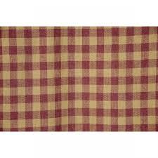 burgundy shower curtain sets. burgundy check prairie curtain set; set shower sets