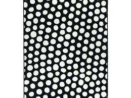 polka dot area rug polka dot area rug black and white polka dot rugs area rug polka dot area rug