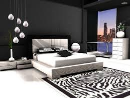 Stylish Bedroom Interiors Stylish Bedrooms Bedroom Interior Designs And Decor Ideas