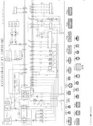 75 series landcruiser headlight wiring diagram 75 wiring series landcruiser headlight wiring diagram