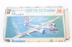 po tracker hattons co uk hasegawa hobby kits js 102 po s 2f 1 s 2a tracker