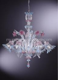 home and furniture entranching murano crystal chandelier on solaire glass chandeliers murano crystal chandelier