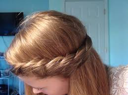French Twist Hair Style french twist hair tutorial youtube 7171 by stevesalt.us