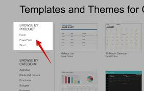 Microsoft Powerpoint Templates 2007 Free Download Microsoft Office 2007 Ppt Templates Free Download Alanchinlee Com