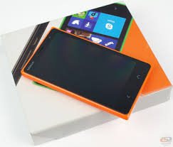 Nokia X2 Dual SIM buy smartphone ...