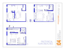 Small Picture Planning Bedroom Layout Plan A Room Layout Home Design And Layout