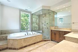 bathroom remodel companies. Find Bathroom Contractor Full Size Of Shower Bath Inexpensive Remodel . Companies