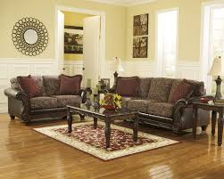 fresh ideas ashley furniture room packages contemporary design living room new ashley furniture living room set