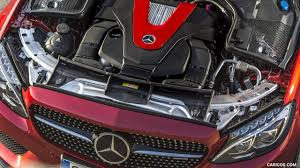 View pricing, save your build, or search for inventory. 2017 Mercedes Amg C43 4matic Coupe Engine Hd Wallpaper 28