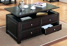 mainstays lift top coffee table large size of sonoma oak