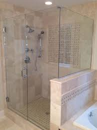 modern frameless shower doors. Modern Shower Designs Have Evolved Through Time And The Traditional Frame Less Doors Tacky Curtains Been Replaced By Up To Date, Frameless L