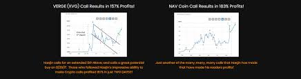 Bitcoin To Litecoin Rate Cryptocurrency Called Omg