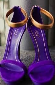 Осенне-зимняя коллекция Sergio Rossi | 15. Shoes & Boots ...