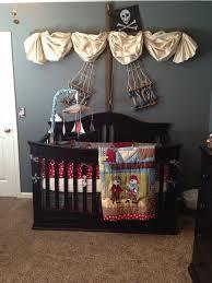 top bedroom amazing pirate bedroom decor pirate baby room decor oy46