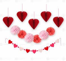 San Valentin Decoration Compra San Valentiacuten Conjuntos Online Al Por Mayor De China