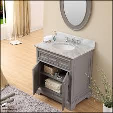 bathroom traditional bathroom vanities beautiful inch vanity with sink best of traditional bathroom vanities beautiful