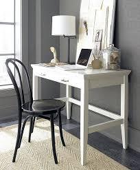white home office desk. White Home Office Desk S Luxor Gloss Furniture Sets .