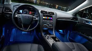 Ford Interior Design 2019 Ford Mondeo Interior Design Ford Mondeo Ford 2019 Ford