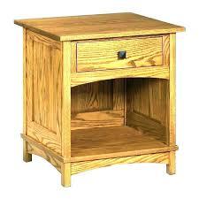 unfinished wood desk unfinished wood end tables unfinished wood furniture kits unfinished unfinished wood furniture kitchener